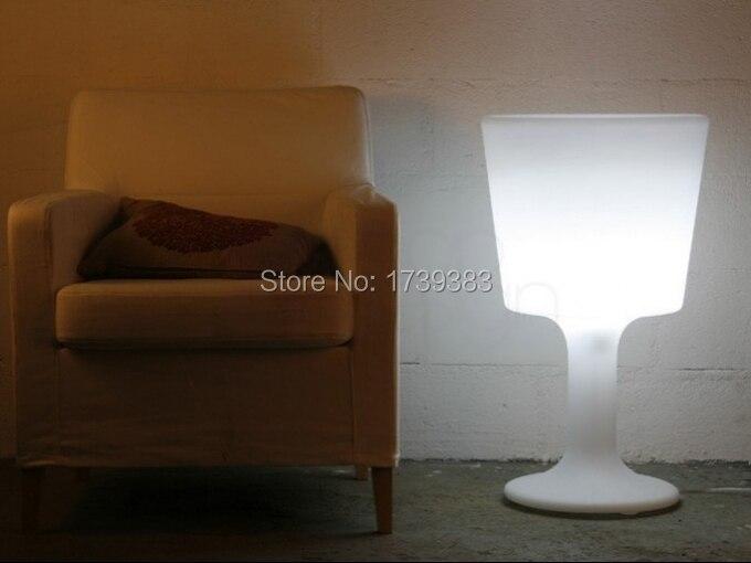 slong light (14)