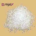 2KG keratin for hair hot glue granule/beads/grain diy for pre-bonded human hair extension, FUSION glue, HIGH QUALITY