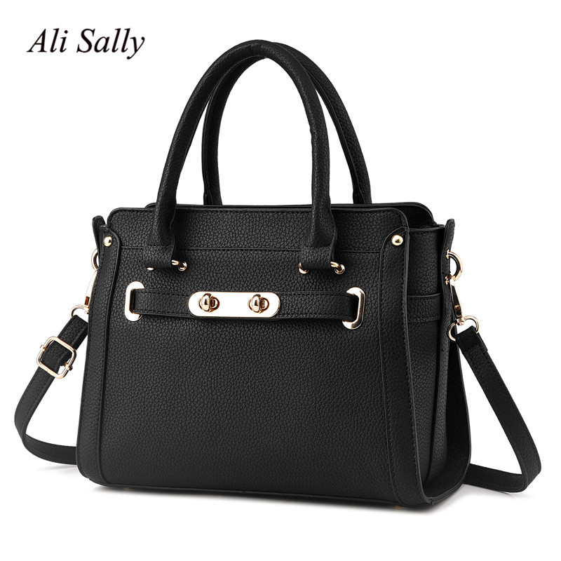 Luxury Famous Brands Designer Messenger Bags Fashion Brand Women PU Leather Handbags Shoulder Bag High quality PU Sac A Main игра sport elite диск для аэрофутбола tx108912