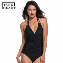 Sexy swimsuit one piece swim suits bathing suit women one-piece may monokini swimsuits womens wear