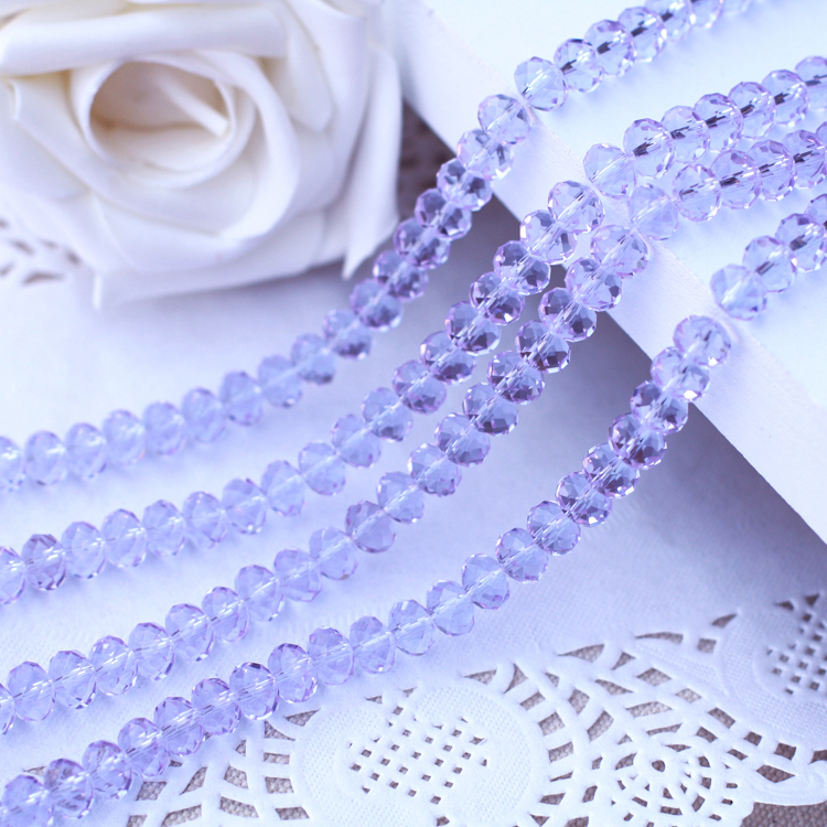 Violet Color 2mm,3mm,4mm,6mm,8mm 10mm,12mm 5040# AAA Top Quality loose Crystal Rondelle Glass beads emerald color 2mm 3mm 4mm 6mm 8mm 10mm 12mm 5040 aaa top quality loose crystal rondelle glass beads