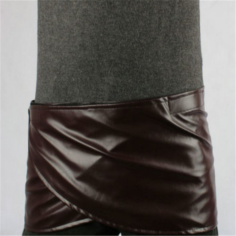 Attack on Titan Skirt in Post