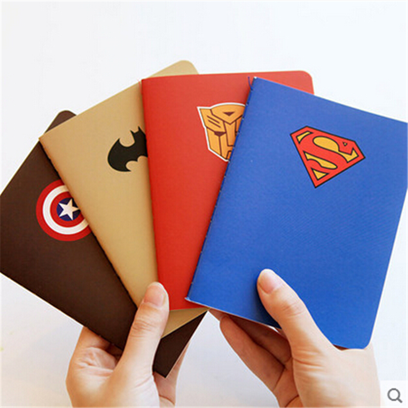 Image result for cool notebooks