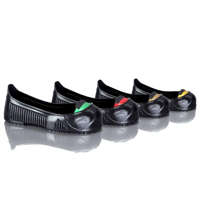 Aliexpress.com : Buy Lightweight steel toe cap for shoes cover men ...