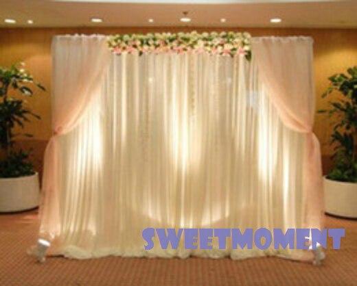 Online Buy Wholesale Wedding Ceiling Drapes For Sale From China Wedding Ceiling Drapes For Sale