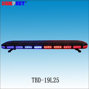 TBD-19L25 High quality LED lig