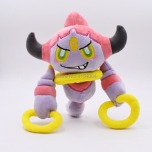 buy hoopa toy and get free shipping on aliexpress com