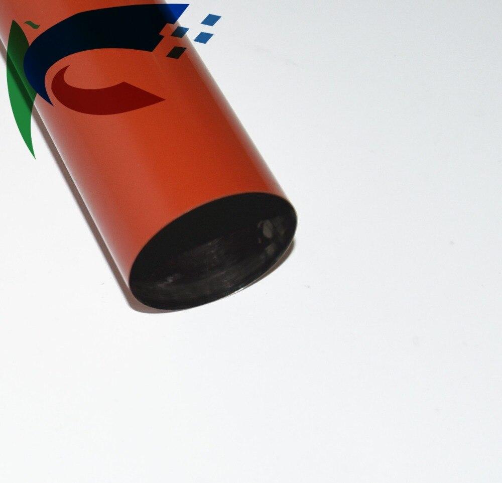Manchon de Film de fusion pour Ricoh MPC3001 3501 4501 5501 ceinture de fusion