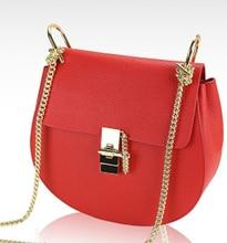 2017 Newest Composite Leather women's handbag messenger bag women's messenger bags bags handbags women famous brands