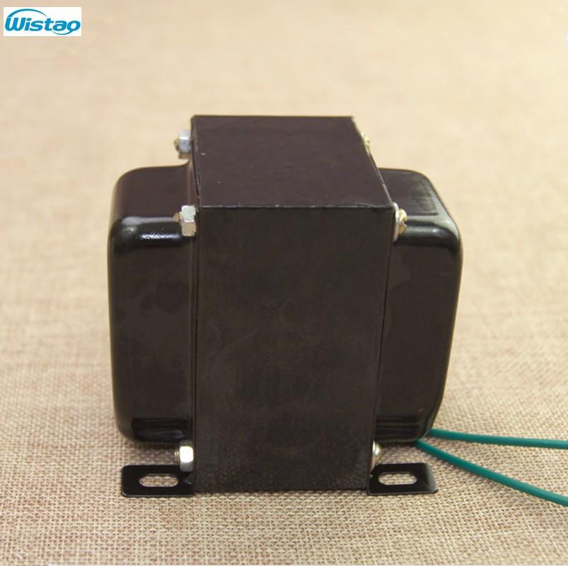 WHFT-CH09(1L)