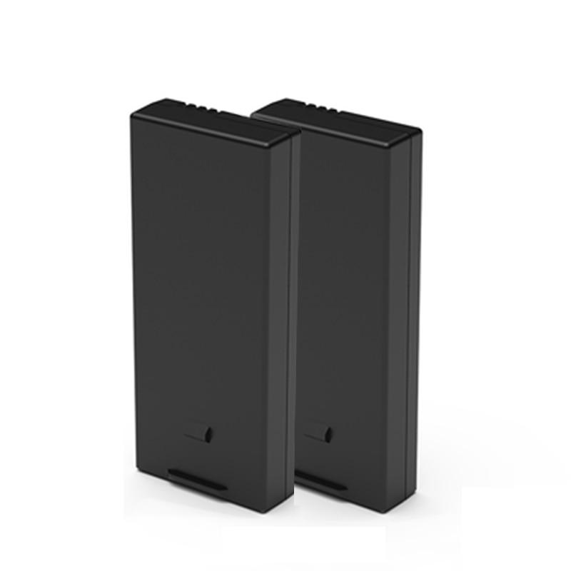 2ks DJI tello Baterie tello Lipo letová baterie + 3 cestné rychlé - Videokamery a fotoaparáty - Fotografie 3