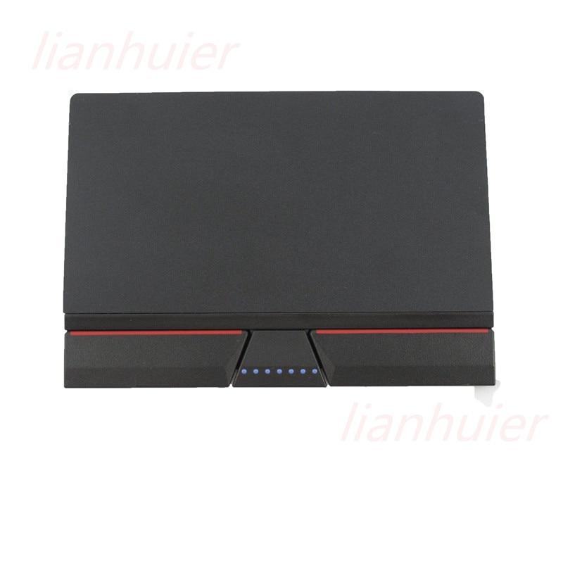Original lntel Core I7 4700mq SR15H CPU (6M Cache/2 4GHz 3 4