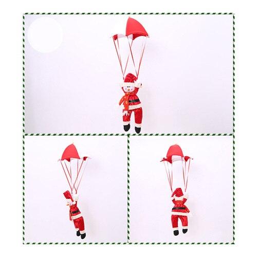 2 Outdoor snowman decoration 5c64ef1f4537c