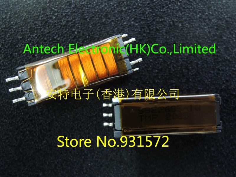 5PCS 10PCS 20PCS 50PCS New Original SGE2685 1G high voltage transformer for CCFL inverter powerhigh voltagetransformer hightransformer inverter -