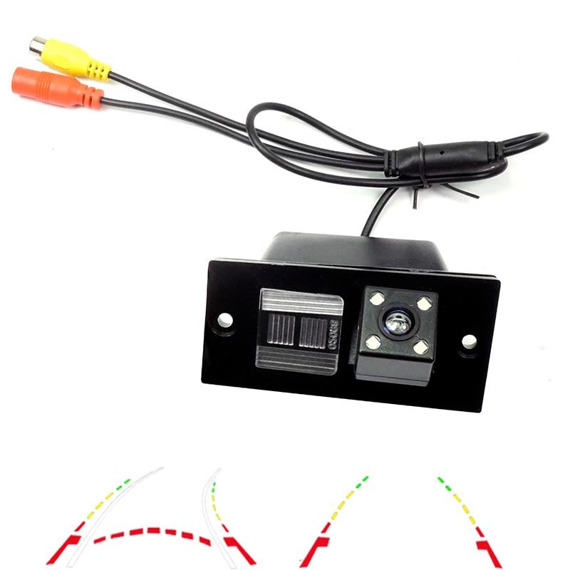 2.4G сымсыз сымсыз CCD HD түнгі көру кең - Автомобиль электроникасы - фото 1