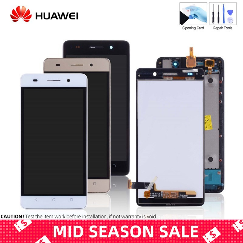 best top huawei honor 4c brands and get free shipping - 6dija70c