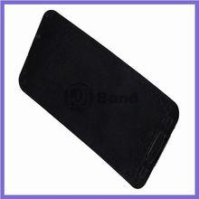 100pcs/lot Black 3M Pre-Cut Adhesive Strip Tape Sticker For Samsung Galaxy Note3 N9000 Glass Lens Digitizer Free Shipping