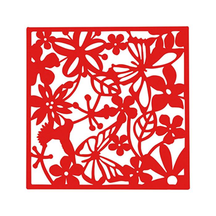 beste verkauf kunst raumteiler multifunktionale zimmer trennwnde dekorative raumteiler wohnkultur wohnzimmer bildschirmchina mainland