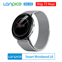 Smart Watch Pedometer Smart Band Blood Pressure Heart Rate Monitor Fitness Bracelet Activity Tracker Wristband Watch for Phone