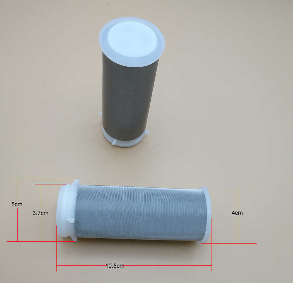 April Gift Reverse Osmosis Auto ShuAuto ShuPlastic Quick Fitting for Water Purifier Pipeline Machines