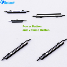 Netcosy On/Off Switch Power Volume adjustment Button For Oneplus One 1/ 1+ A0001 Flex