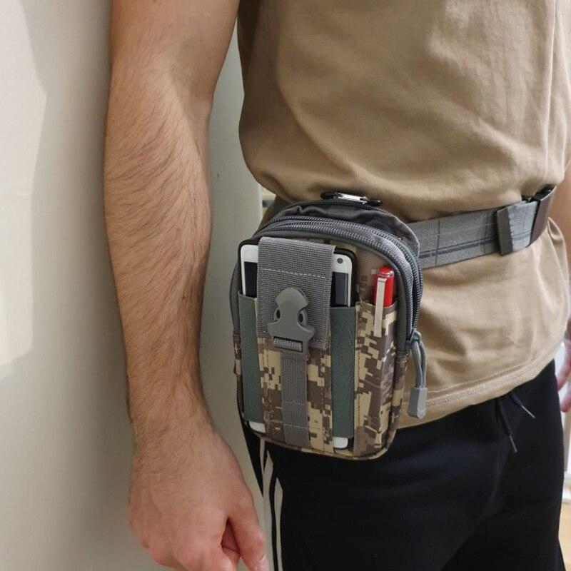 600D тактическая сумка на плечо водонепроницаемый армейский рюкзак уличная сумка небольшой рюкзак военной расцветки Militar нейлоновые армейские сумки для мужчин путешествия