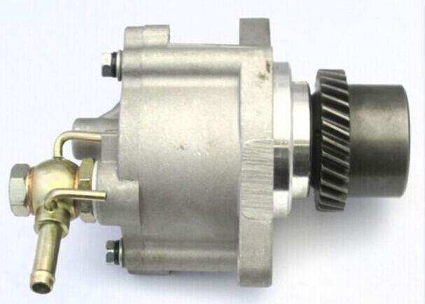 Pompe à vide de frein pour Toyota
