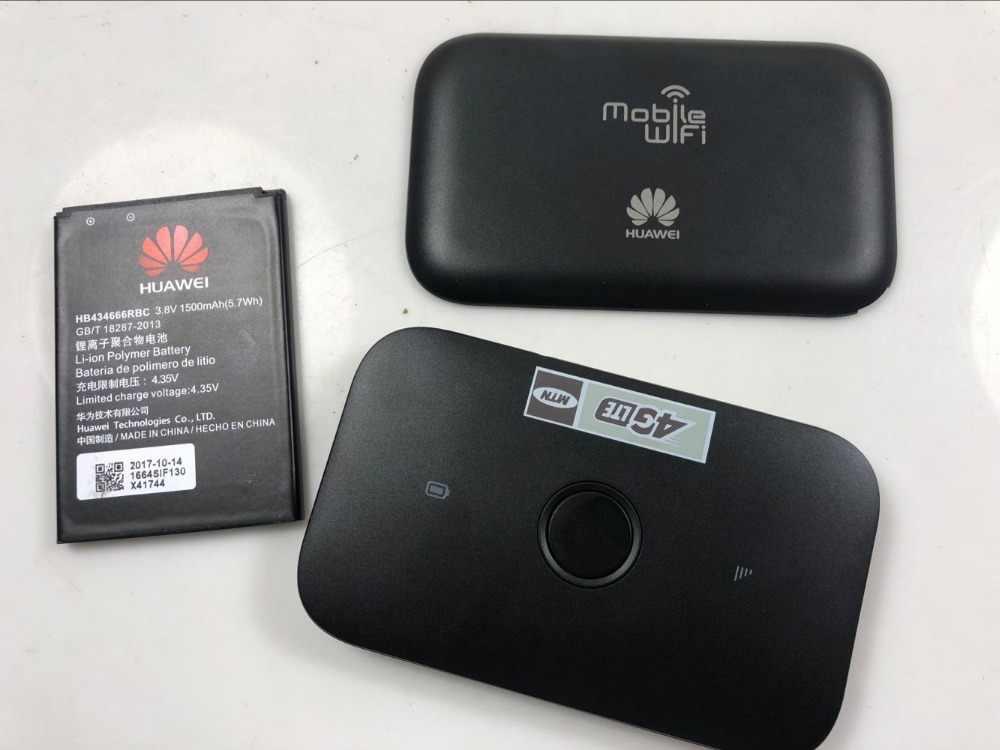 Desbloqueado huawei e5573 E5573S-320 E5573bs-320 4g lte wifi roteador 3g 4g wifi hotspot roteador sem fio pk e5377 e5372