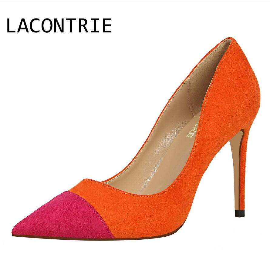 Women high heeled shoes with ultra fine with shallow mouth sexy show thin nightclub female single shoes OLThin High-heeled Shoes 2016 summer elegant ol single shoes shallow mouth pointed toe high heeled shoes thin heels sexy pink women s high heeled shoes