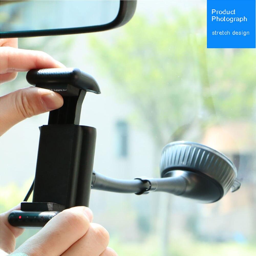VEHEMO HUD BT8112 Bluetooth bluetooth-аудиоресивер приемник Автомобильное зарядное устройство стерео музыка смарт беспроводной Bluetooth приемник Mic