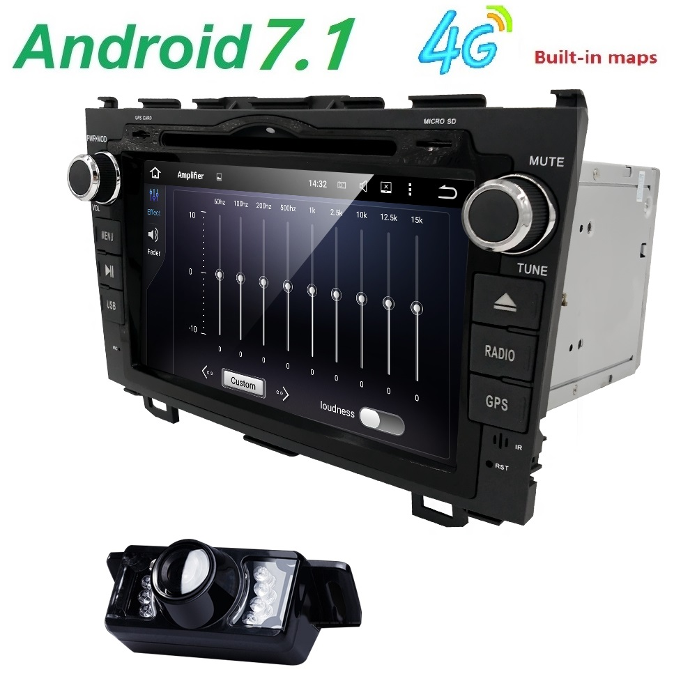 hd-quad-core-a9-16ghz-1024x600-android-71-car-fontbdvd-b-font-player-for-honda-crv-cr-v-2006-2011-4g