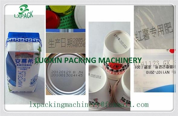 LX-PACK madalaima tehasehinnaga tööstuslikud printerid, pakendite - Elektritööriistade tarvikud - Foto 5