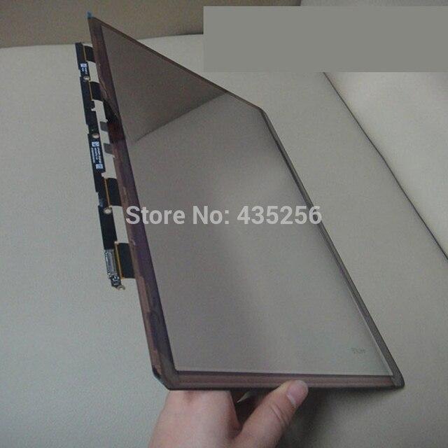 ЖК-Экран Для Apple Macbook Pro Retina 13 ''A1502 ЖК-Экран Замена 2013 LSN133DL02-A02 LP133WQ1 SJ E1