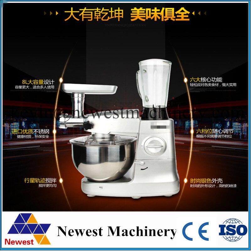 magimix 5200xl premium blendermix food processor yellow