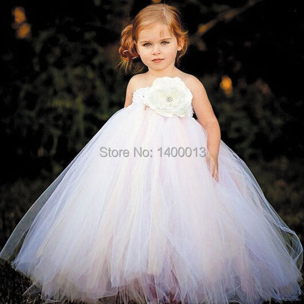 Online Get Cheap Expensive Flower Girl Dresses -Aliexpress.com ...