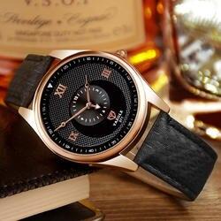 YAZOLE новые наручные часы для мужчин лучший бренд класса люкс Модные мужские бизнес-часы кварцевые часы для мужчин часы hodinky Relogio Masculino