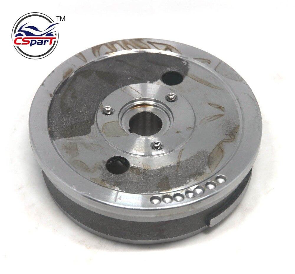 8 Coil Magneto Alternator Stator For Gy6 125cc 150cc 152qmi 157qmj Kazuma 49cc Quad Wiring Diagram Flywheel Xinyang Jaguar 500 500cc Atv Parts