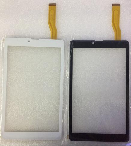 Nouveau écran tactile Pour 8 pouces Tablet hsctp-826-8-v0 Écran Tactile Digitizer Capteur En Verre de Remplacement Livraison Gratuite