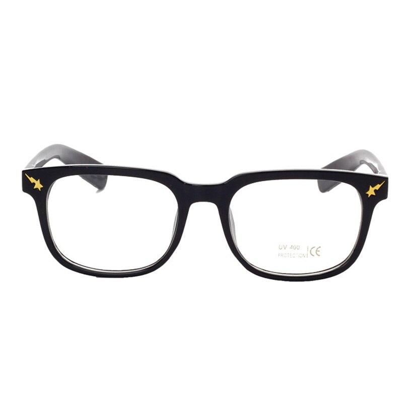 Óculos de Leitura de leitura Óculos de leitura Material das Lentes    Policarbonato ed4c26a53e