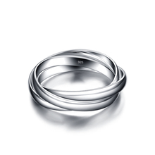 Hot sale!!!womens ring,925 sterling silver fashion rings;Popular jewelry;High quality 925Sterling silver;Acceptable wholesale;