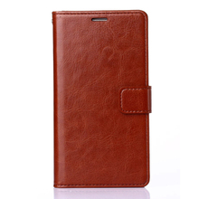 Redmi Note 5A 2GB 16GB Cover HQ Flip Wallet Leather for Xiaomi Fitted Case
