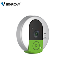 WIFI Doorcam HD 720P