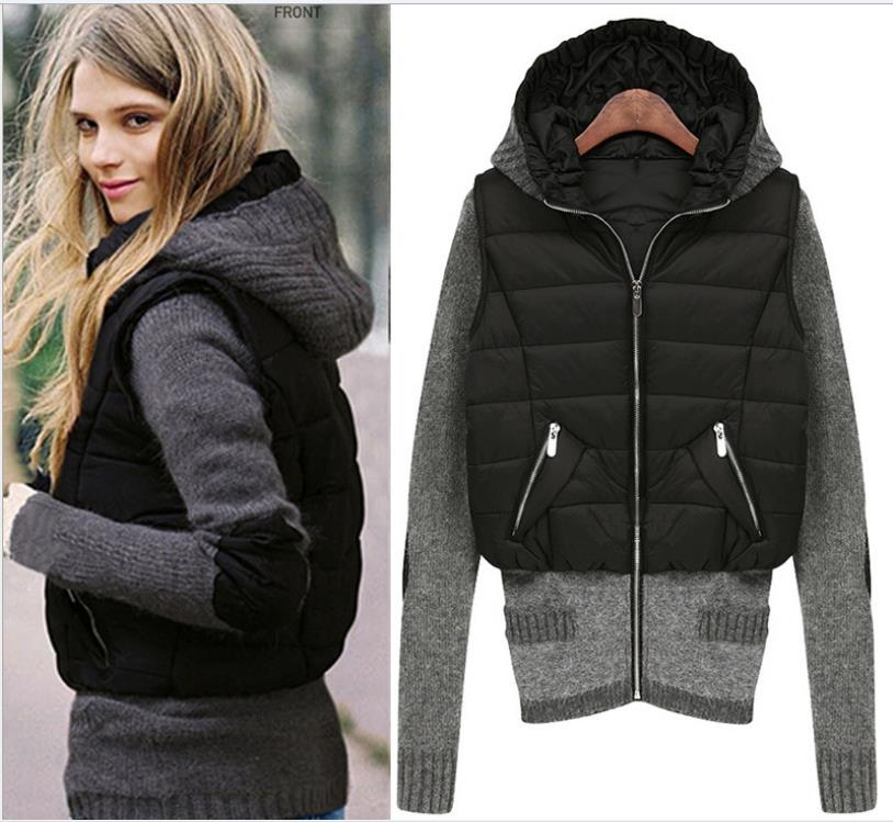 Popular Parka Fall-Buy Cheap Parka Fall lots from China Parka Fall ...