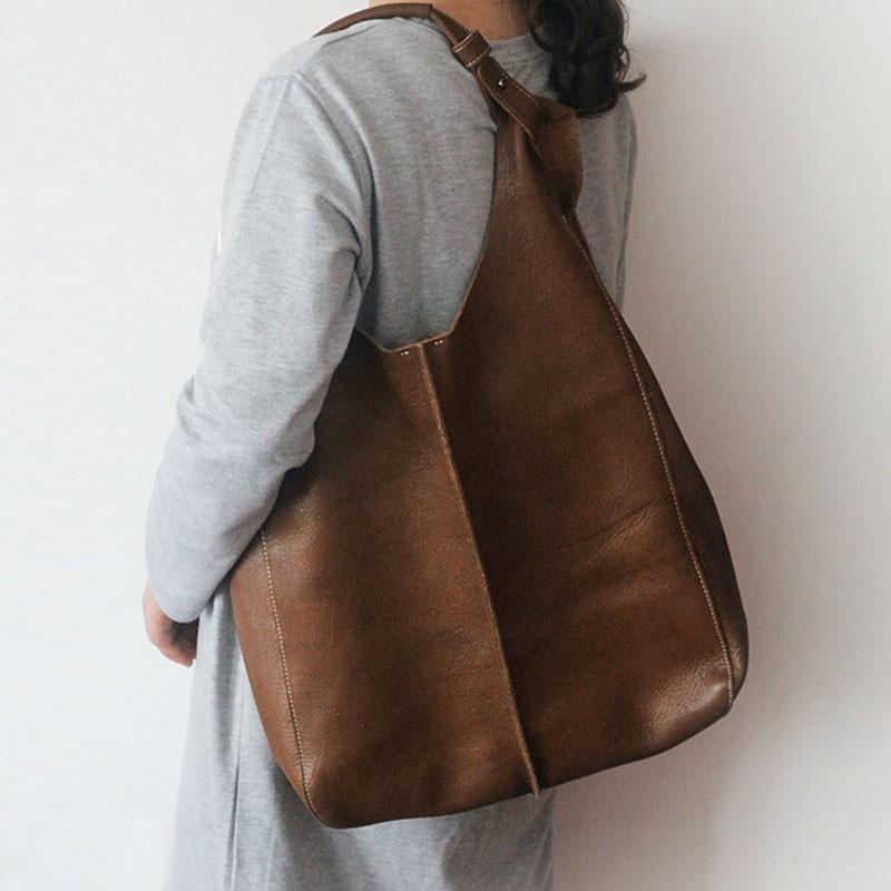 handbag-162 (7)
