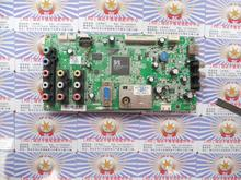 39D39EDS motherboard 40-MS8200-MAD2XG with LVF390CM0T E1 screen