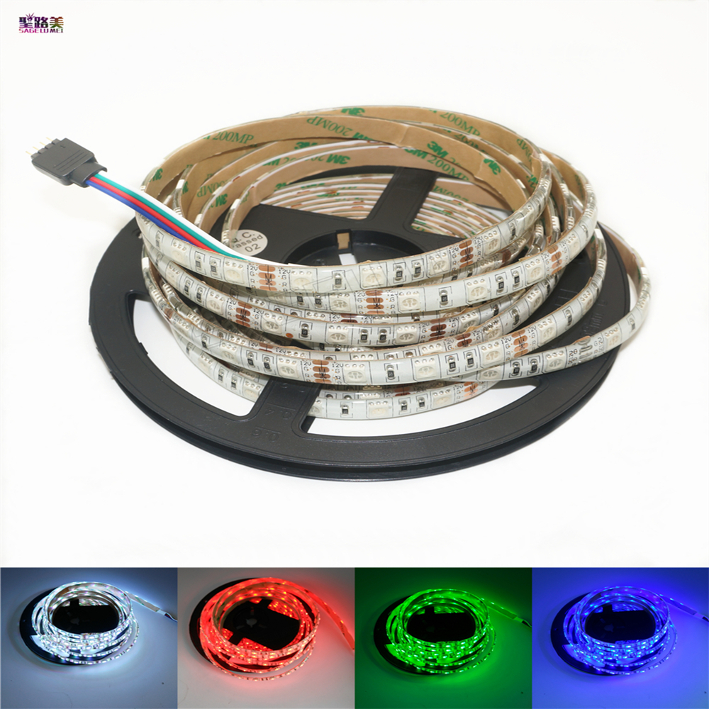Led Underwater Lights Lights & Lighting Szyoumy Ip68 Fountain Pool Lamp 10w 12v Underwater Rgb Led Light 1000lm Waterproof 16 Color Change Be Novel In Design