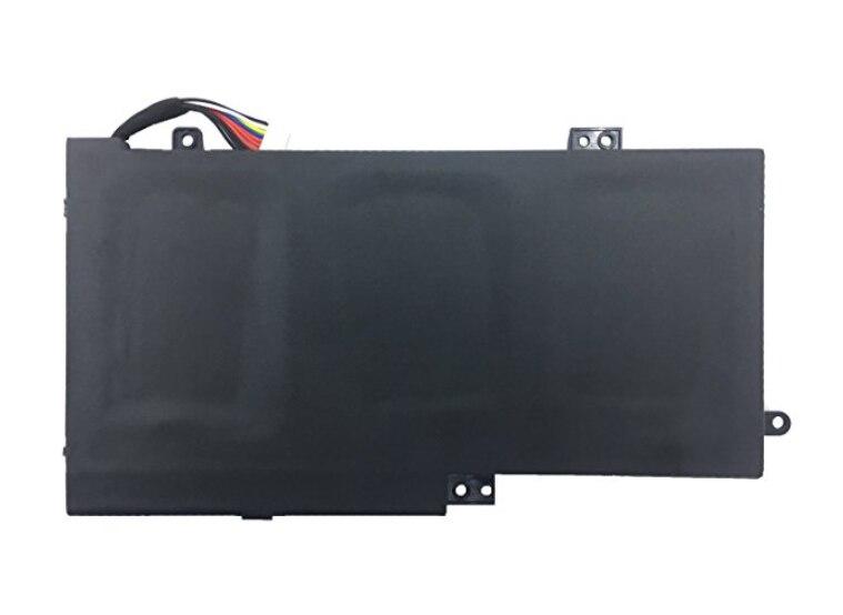 Laptop Batterij LE03XL LE03 10.95 V 48WH 4050 MAH Voor HP Pavilion X360 13-S M6-W102Dx M6-W Serie HSTNN-PB6M 796356-005