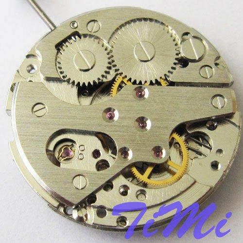 ФОТО Antique Double Cover Tourbillon MoonPhase Pocket Watch