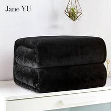 Jane YU Summmer Quilt New Home Textile Comforter Soft Bed Sheet Blanket Warm Summer