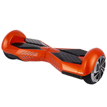 UL2272 Certificated SkyWider Electric two wheels smart drifting self balance scooter smart balance wheel samsung battery